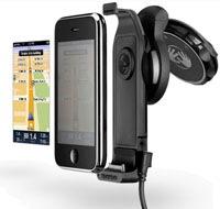 tomtom-iphone-car-kit.jpg